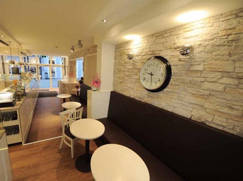 kundenbilder divers xstein panelpiedra schweiz kunststeinpaneele kunststeinwand. Black Bedroom Furniture Sets. Home Design Ideas
