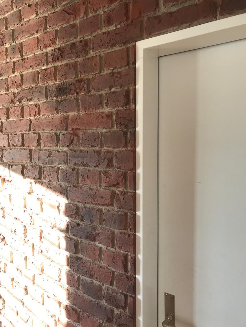 xstein wandverkleidungen 3d w nde wanddeko stein. Black Bedroom Furniture Sets. Home Design Ideas