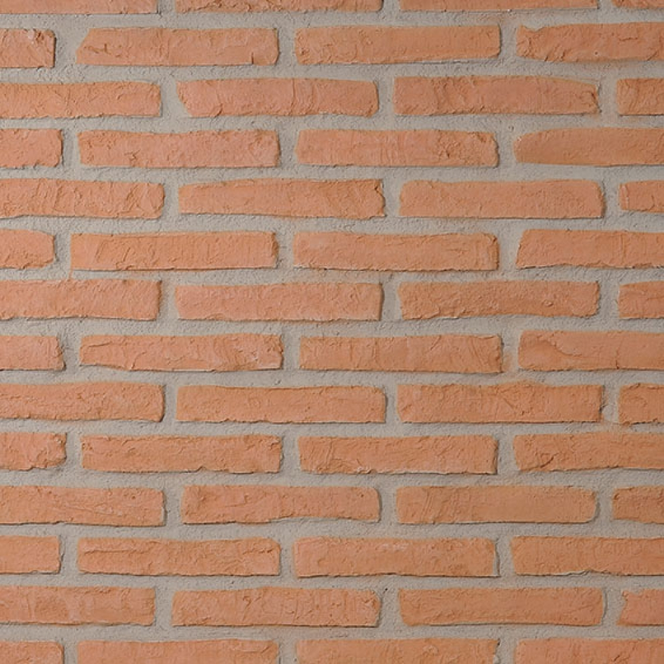 brick ziegelstein wandpaneele steinoptik klinker riemchen nur 6 kg. Black Bedroom Furniture Sets. Home Design Ideas