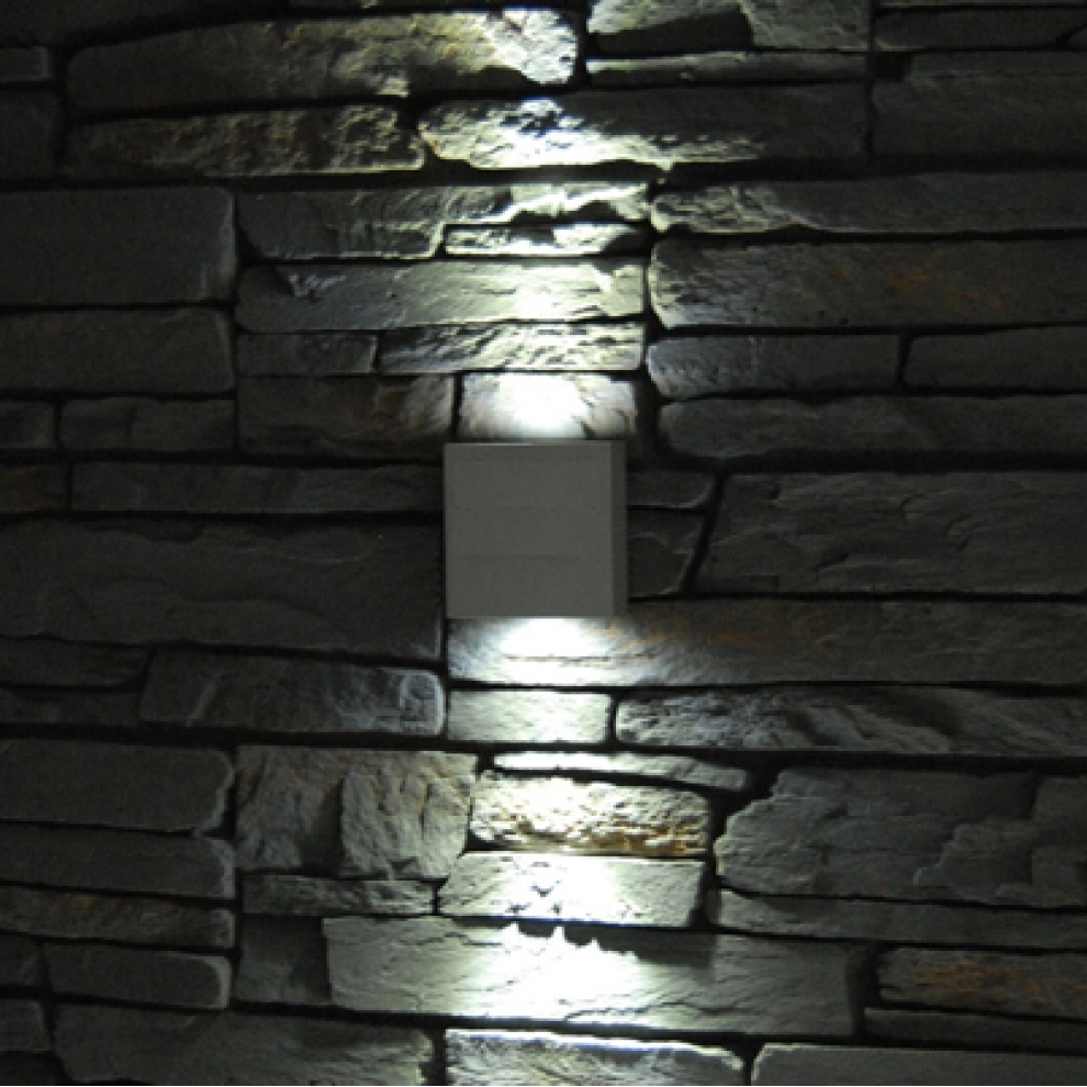 schweiz led effektleuchte steinwand liebana panel piedra wandver. Black Bedroom Furniture Sets. Home Design Ideas