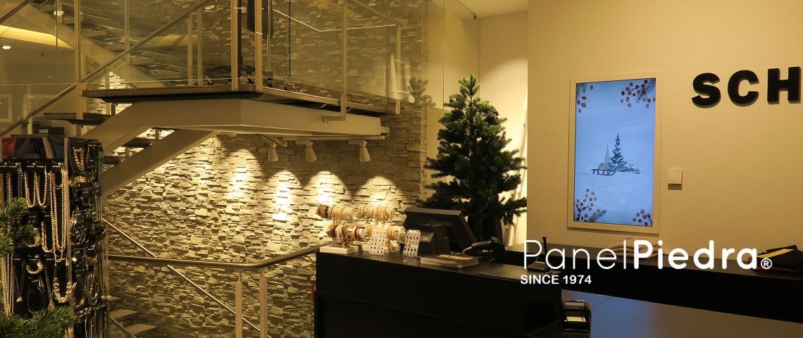 kunststeinpaneele kunststeinwand wandverkleidung steinoptik stein wandstein. Black Bedroom Furniture Sets. Home Design Ideas